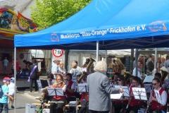 55Kirmes Frickhofen 2016jpg