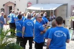 06Kirmes Weilburg 2016jpg