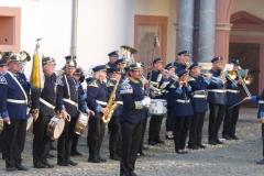 07Kirmes Weilburg 2016jpg