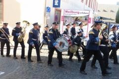 21Kirmes Weilburg 2016jpg