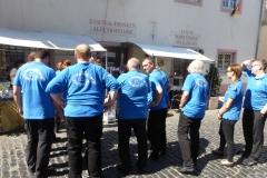 22Kirmes Weilburg 2016jpg