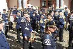 23Kirmes Weilburg 2016jpg