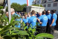 33Kirmes Weilburg 2016jpg