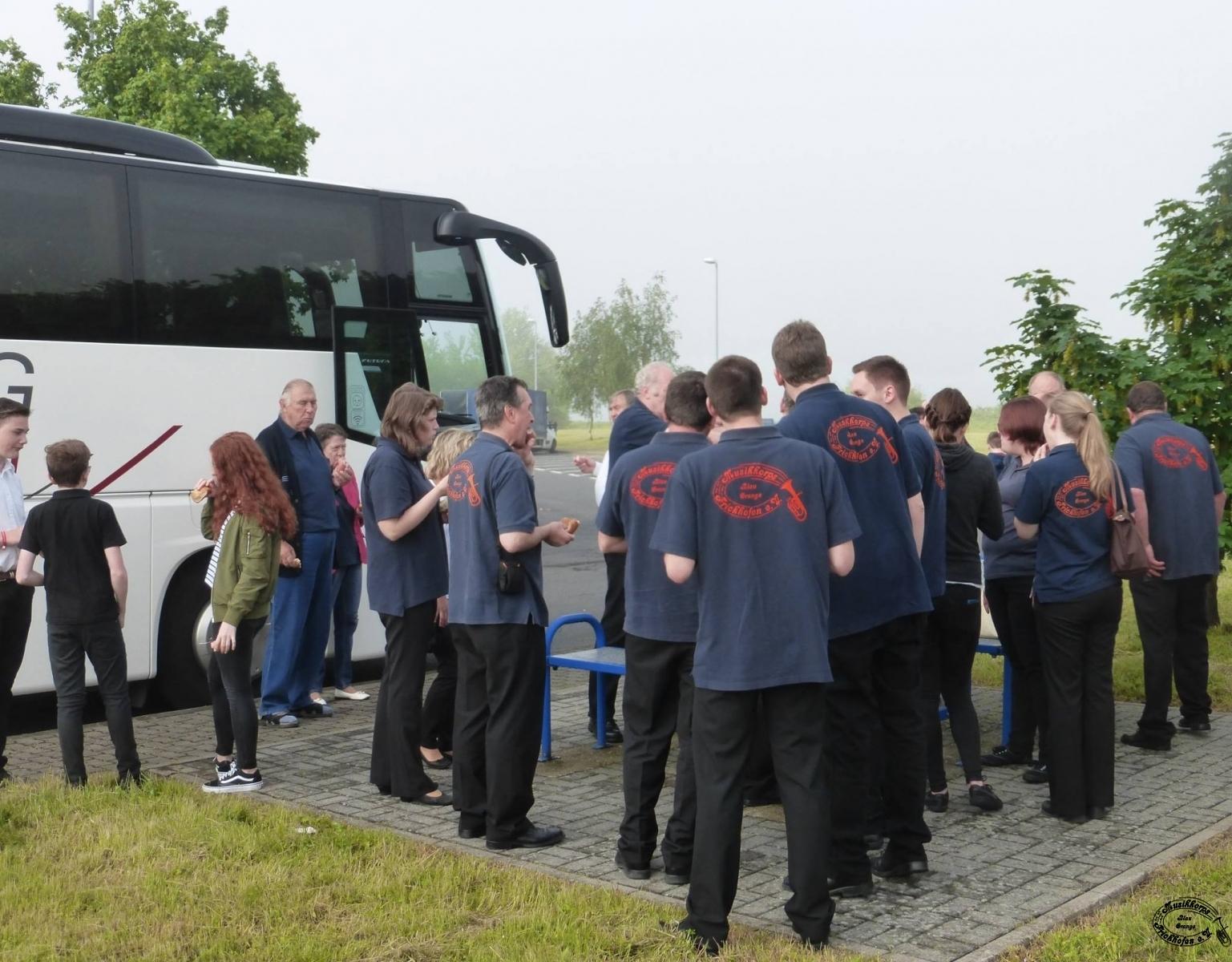 02Schengen Mit Bürgergarde 2016jpg