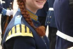 12Schengen mit Bürgergarde 2016jpg