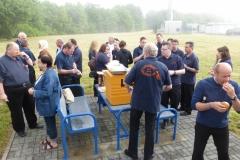 16Schengen mit Bürgergarde 2016jpg