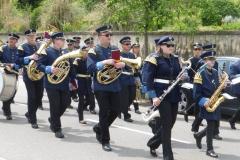 21Schengen mit Bürgergarde 2016jpg